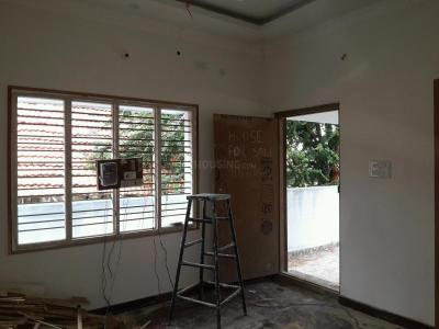 Gallery Cover Image of 950 Sq.ft 2 BHK Independent House for buy in Margondanahalli for 6000000