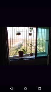 Gallery Cover Image of 730 Sq.ft 2 BHK Apartment for rent in Vikhroli East for 36000