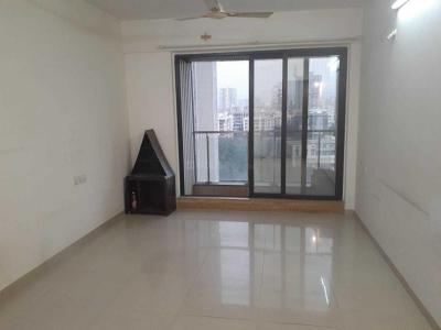 Gallery Cover Image of 1100 Sq.ft 2 BHK Apartment for rent in Malad West for 57500