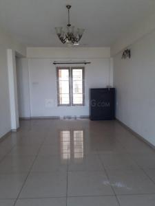 Gallery Cover Image of 1625 Sq.ft 3 BHK Apartment for buy in Ceebros Boulevard, Thoraipakkam for 12500000
