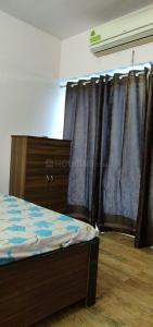 Gallery Cover Image of 1161 Sq.ft 2 BHK Apartment for rent in Ghansoli for 35000