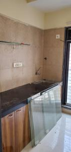 Gallery Cover Image of 1230 Sq.ft 2 BHK Apartment for rent in HDIL Premier Exotica, Kurla West for 30000