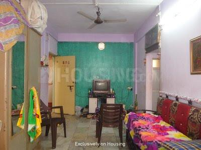 Gallery Cover Image of 365 Sq.ft 1 RK Apartment for buy in Bhayandar West for 3000000