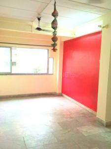 Gallery Cover Image of 600 Sq.ft 1 BHK Apartment for rent in Jaltarang CHS, Powai for 28000