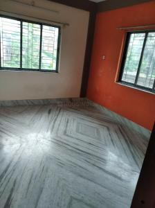 Gallery Cover Image of 735 Sq.ft 2 BHK Apartment for rent in Sonarpur for 10000