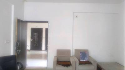 Gallery Cover Image of 1170 Sq.ft 2 BHK Apartment for buy in Avadh Enclave, Thaltej for 6000000