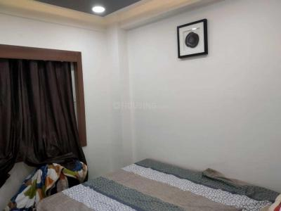 Gallery Cover Image of 1180 Sq.ft 3 BHK Apartment for rent in Rajarhat for 18000