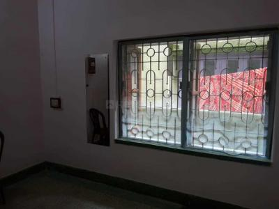 Gallery Cover Image of 900 Sq.ft 1 BHK Independent Floor for rent in Kasba for 12500
