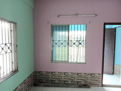 Gallery Cover Image of 680 Sq.ft 1 BHK Independent House for rent in Dankuni for 5000