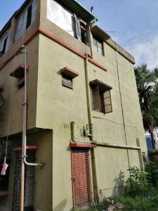 Gallery Cover Image of 1200 Sq.ft 4 BHK Independent House for buy in Sarsuna for 3500000