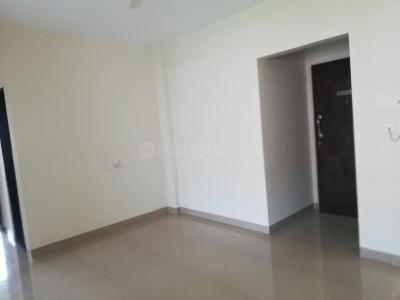Gallery Cover Image of 560 Sq.ft 1 BHK Apartment for buy in Hadapsar for 5500000