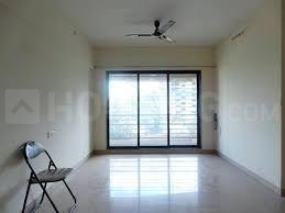 Gallery Cover Image of 740 Sq.ft 2 BHK Apartment for buy in DB Orchid Suburbia, Kandivali West for 19800000