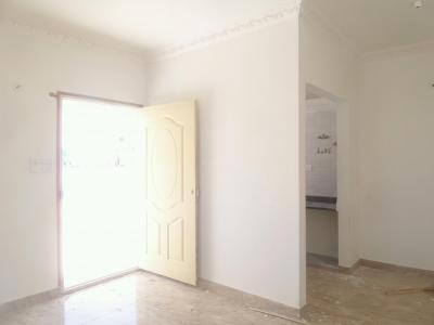 Gallery Cover Image of 500 Sq.ft 1 BHK Apartment for rent in HSR Layout for 18000