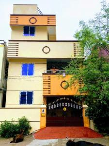 Gallery Cover Image of 900 Sq.ft 2 BHK Independent House for rent in Kolapakkam for 8500