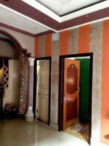 Gallery Cover Image of 950 Sq.ft 2 BHK Independent House for buy in Dakshineswar for 3200000