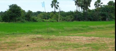 1300 Sq.ft Residential Plot for Sale in Yadagirigutta, Hyderabad