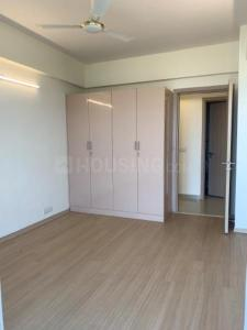 Gallery Cover Image of 1845 Sq.ft 3 BHK Apartment for rent in Manesar for 20000