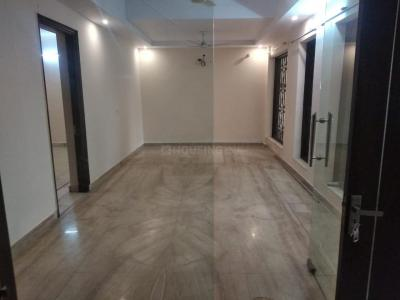 Gallery Cover Image of 1800 Sq.ft 3 BHK Independent House for buy in Sector 92 for 40500000