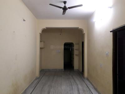 Gallery Cover Image of 900 Sq.ft 2 BHK Apartment for rent in Moosarambagh for 12000
