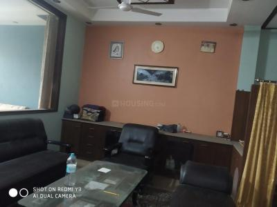 Gallery Cover Image of 1300 Sq.ft 1 BHK Independent House for rent in Sector 50 for 12000