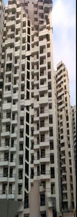 Building Image of 1150 Sq.ft 2 BHK Independent House for buy in Sector 74 for 5750000