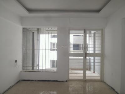 Gallery Cover Image of 680 Sq.ft 1 BHK Apartment for rent in Handewadi for 12000