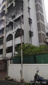 Building Image of Bhoomi Solutions in Kandivali West
