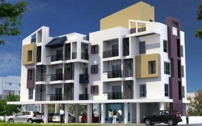 Gallery Cover Image of 660 Sq.ft 2 BHK Apartment for buy in Garia for 2900000