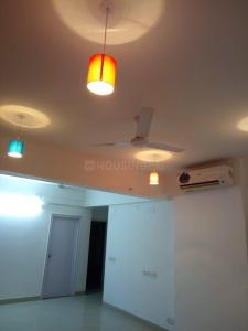 Gallery Cover Image of 1320 Sq.ft 3 BHK Apartment for rent in Sector 143B for 18000