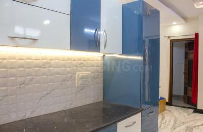 Kitchen Image of Anna Balaji in Jogupalya