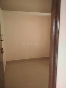 Gallery Cover Image of 400 Sq.ft 1 BHK Independent Floor for rent in Sunkadakatte for 4500