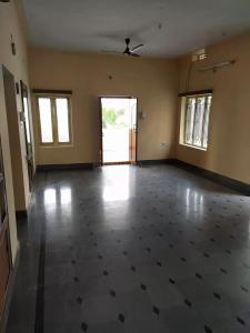 Gallery Cover Image of 1400 Sq.ft 2 BHK Independent Floor for rent in Masab Tank for 22000