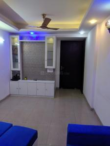 Gallery Cover Image of 988 Sq.ft 2 BHK Apartment for rent in 3C Lotus Zing, Sector 168 for 18500