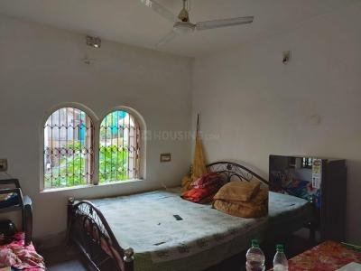 Gallery Cover Image of 1440 Sq.ft 2 BHK Independent House for buy in Konnagar for 2400000