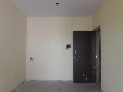 Gallery Cover Image of 650 Sq.ft 1 BHK Apartment for buy in Bhayandar West for 9000000