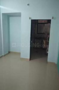 Gallery Cover Image of 695 Sq.ft 1 BHK Independent Floor for rent in New Panvel East for 7000
