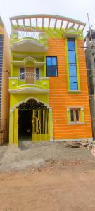 Gallery Cover Image of 1950 Sq.ft 4 BHK Independent House for buy in Ambattur for 8500000