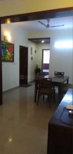 Gallery Cover Image of 1155 Sq.ft 2 BHK Apartment for rent in Premier Urban, Sector 15 for 24000