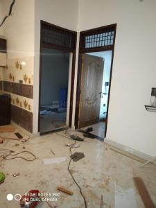 Gallery Cover Image of 900 Sq.ft 3 BHK Independent House for buy in Noida Extension for 3300000