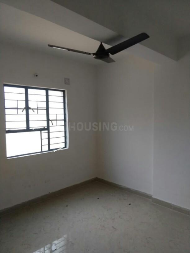 Bedroom Image of 1145 Sq.ft 3 BHK Apartment for buy in Adityapur for 4000000
