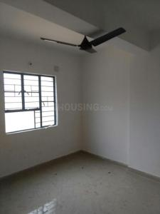 Gallery Cover Image of 1200 Sq.ft 3 BHK Apartment for buy in Sonari for 3500000