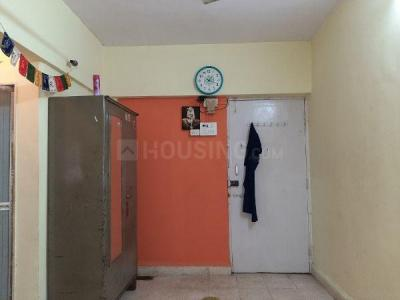 Gallery Cover Image of 270 Sq.ft 1 RK Apartment for rent in Vile Parle East for 25000
