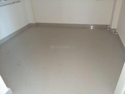 Gallery Cover Image of 910 Sq.ft 3 BHK Apartment for rent in Thandalam for 10000