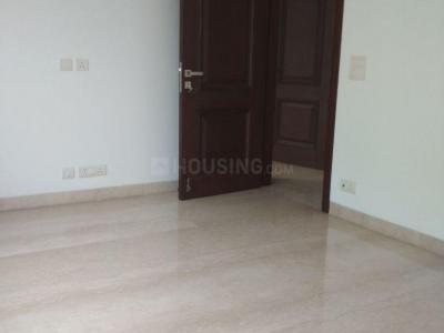 Gallery Cover Image of 3000 Sq.ft 4 BHK Independent Floor for rent in Panchsheel Enclave for 120000