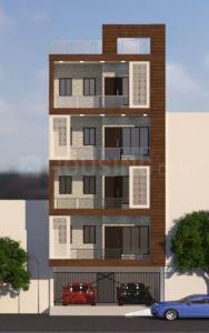 756 Sq.ft Residential Plot for Sale in Sector 7, Gurgaon