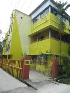 Gallery Cover Image of 950 Sq.ft 2 BHK Independent House for rent in Barrackpore for 8500