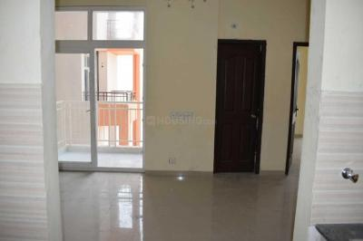 Gallery Cover Image of 941 Sq.ft 2 BHK Apartment for buy in Vaishali for 5299100