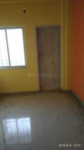 Gallery Cover Image of 440 Sq.ft 1 BHK Apartment for buy in Keshtopur for 1400000