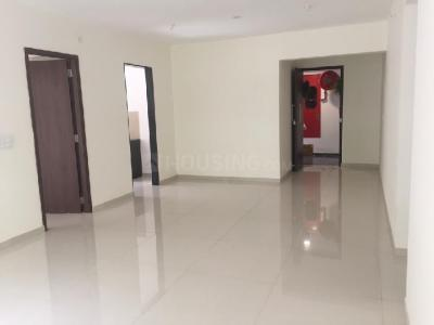 Gallery Cover Image of 1145 Sq.ft 2 BHK Apartment for rent in Govandi for 45000