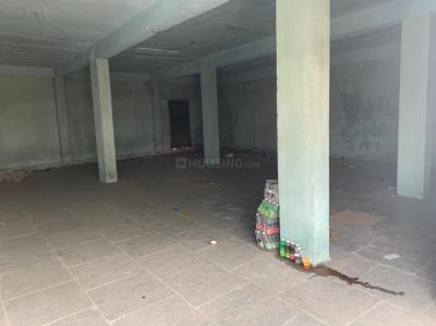 Gallery Cover Image of 7000 Sq.ft 10 BHK Independent House for rent in Shamshabad for 300000